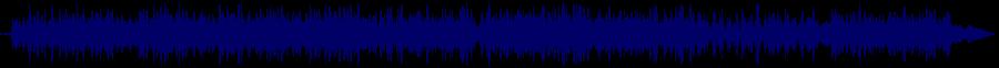 waveform of track #76212