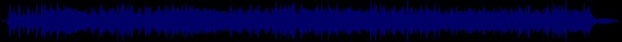 waveform of track #76216