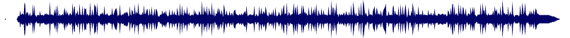 waveform of track #76236