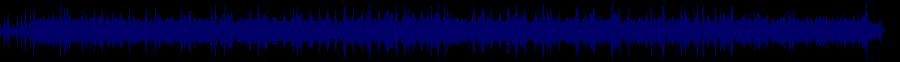 waveform of track #76255