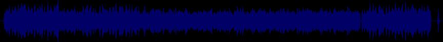 waveform of track #76276