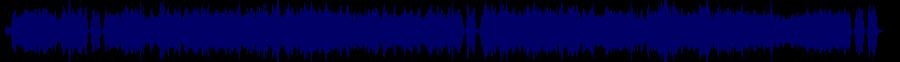 waveform of track #76278