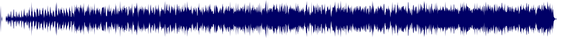waveform of track #76283
