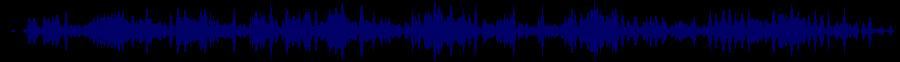 waveform of track #76290