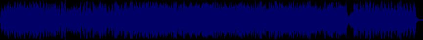 waveform of track #76297