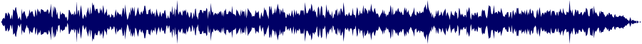 waveform of track #76302