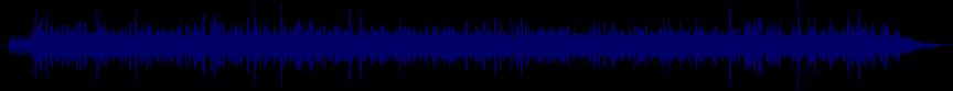 waveform of track #76314