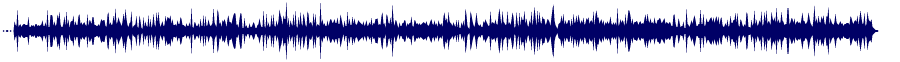 waveform of track #76338