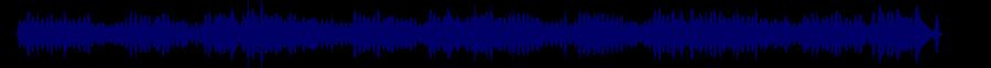 waveform of track #76340