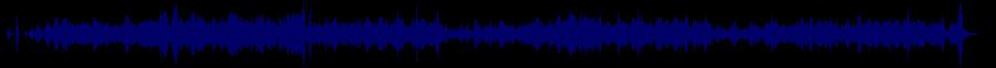 waveform of track #76346