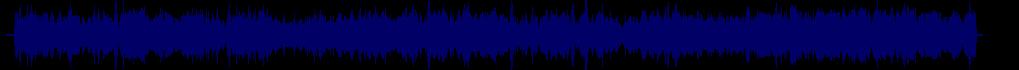 waveform of track #76347