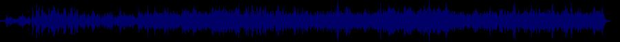 waveform of track #76356