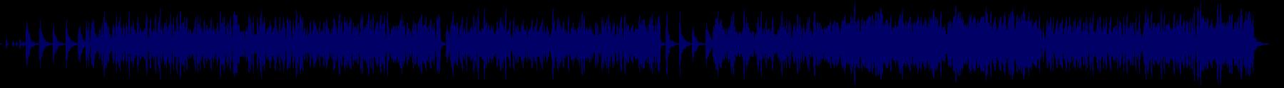 waveform of track #76359