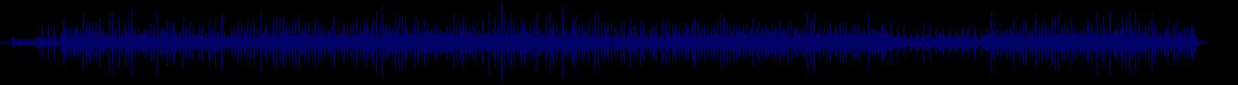 waveform of track #76360
