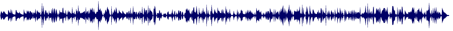 waveform of track #76366