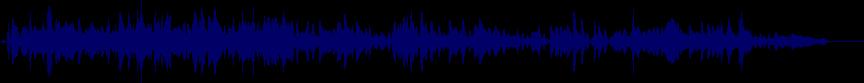 waveform of track #76390