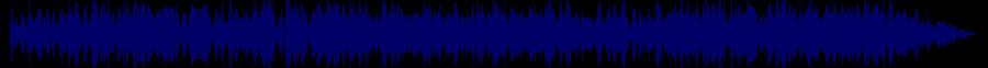 waveform of track #76396