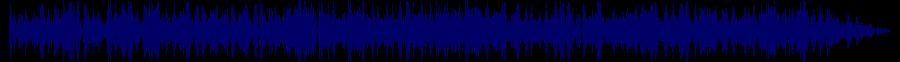 waveform of track #76399