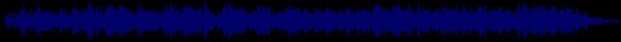 waveform of track #76402