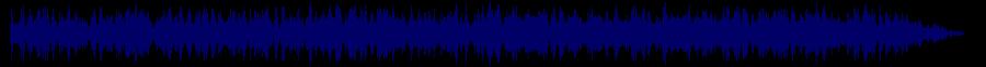 waveform of track #76409