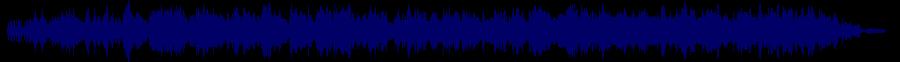 waveform of track #76428