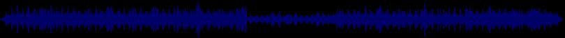 waveform of track #76442