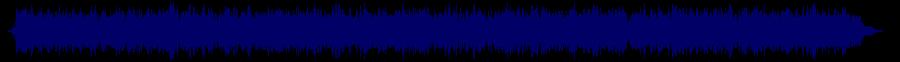 waveform of track #76452