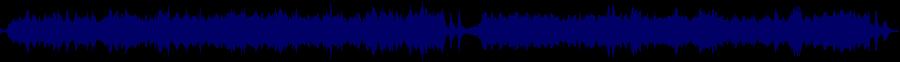 waveform of track #76460