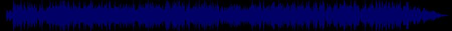 waveform of track #76470