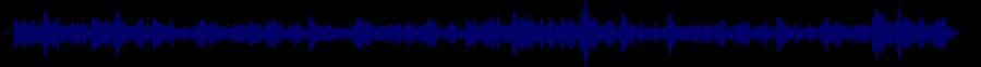 waveform of track #76473