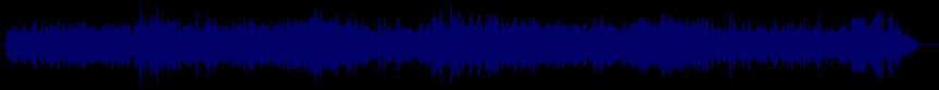 waveform of track #76481