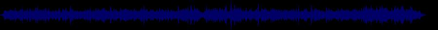 waveform of track #76485
