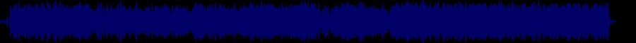 waveform of track #76488
