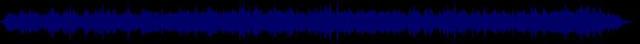 waveform of track #76492
