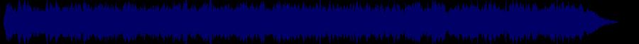 waveform of track #76495