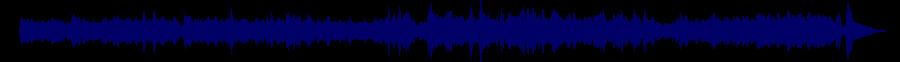 waveform of track #76501