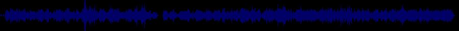 waveform of track #76507