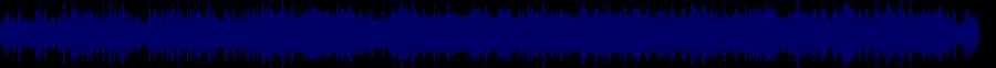 waveform of track #76508