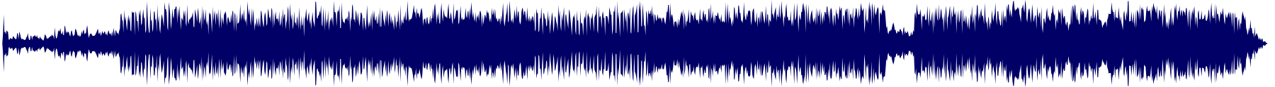 waveform of track #76511