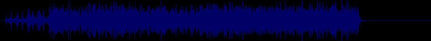 waveform of track #76513