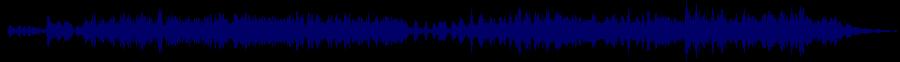 waveform of track #76528