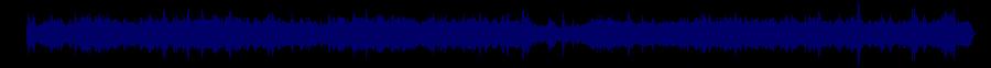 waveform of track #76529