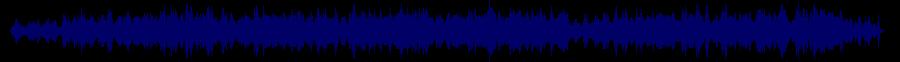 waveform of track #76530