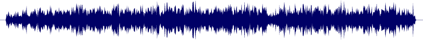 waveform of track #76537
