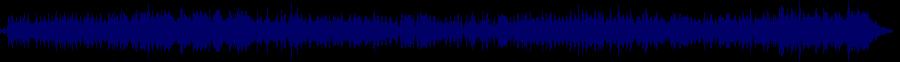 waveform of track #76557