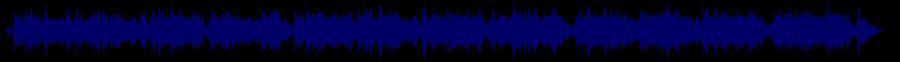 waveform of track #76559
