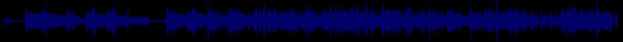 waveform of track #76563