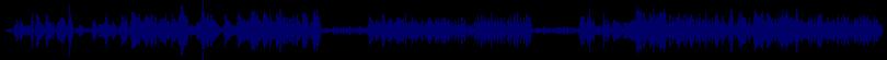 waveform of track #76571