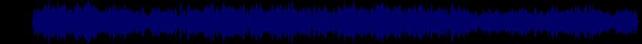 waveform of track #76579