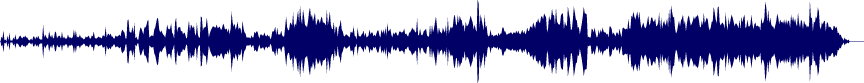 waveform of track #76605